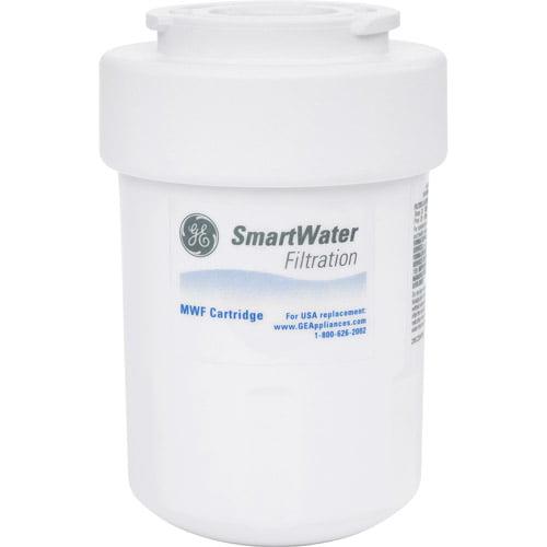 GE MWF Refrigerator Water Filter by GE