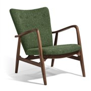 Aeon Furniture Addison Upholstered Chair