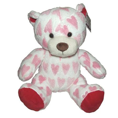 Teddy Bear Plush-11
