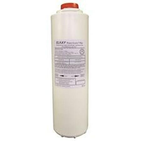 Elkay Water Filter For Elkay Water Sentry Plus Ezh20 - 3 Pack