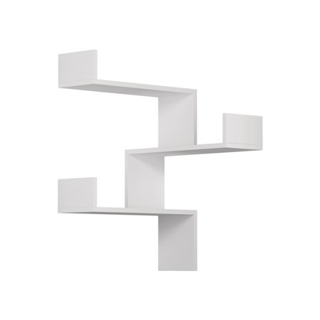 Ada Home Decor Walker Modern Wall - Wall Walkers