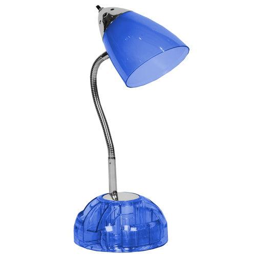 Your Zone Organizer Lamp