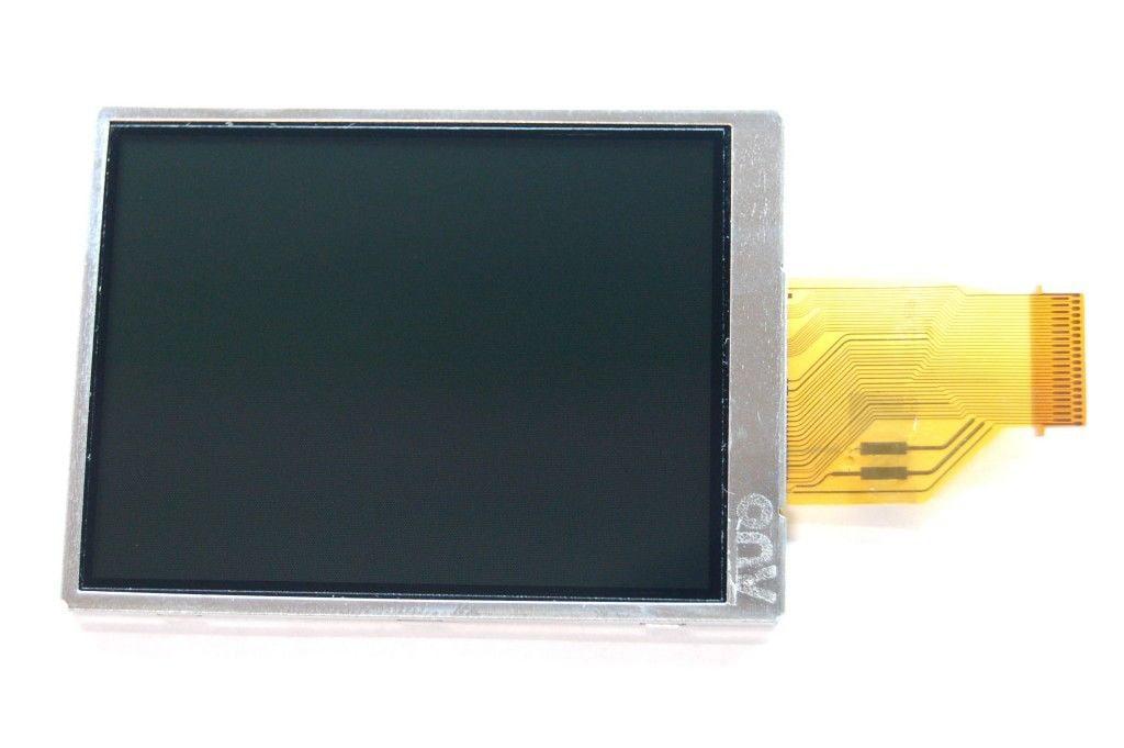 Xacti VPC-W800 REPLACEMENT LCD DISPLAY SCREEN OEM