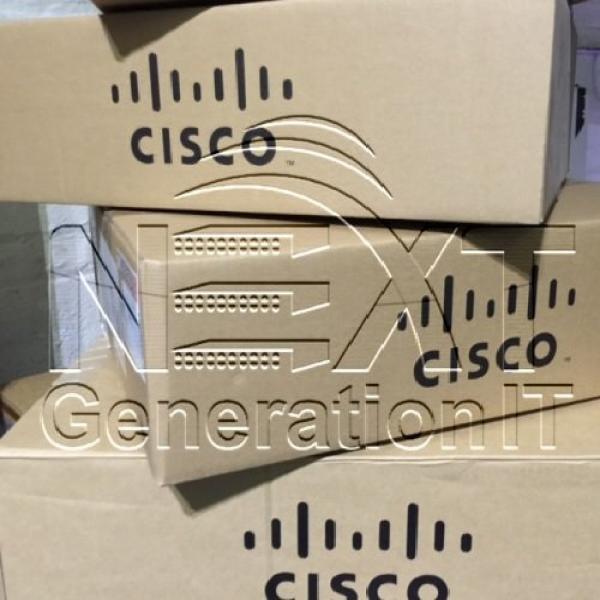 Cisco CISCO1921-SEC/K9 1921 K9 with 2GE, SEC License