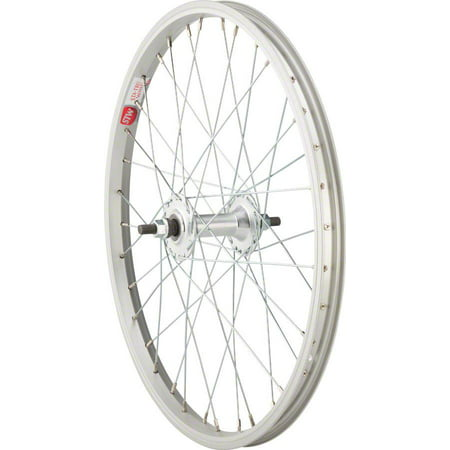 Tru Build Front Wheel - Sta Tru Front Wheel 20x1.5