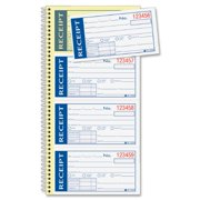 Receipt Books - Free handyman invoice template online bead stores