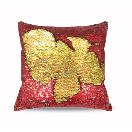studyfinder throw pillow cushions gold ideas bedrooms co for burst rose decorative small pillows canvas rectangle