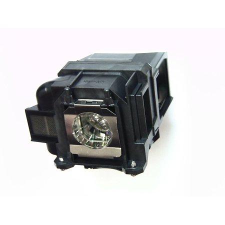 Original Epson ELPLP87 Projector Lamp