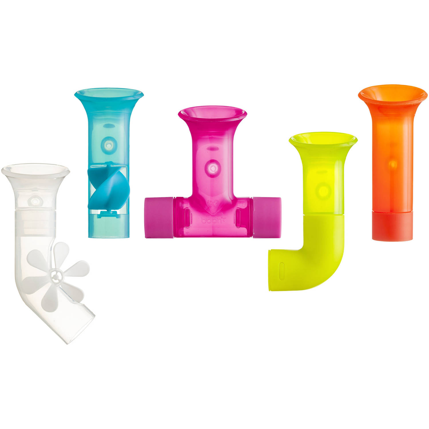 Boon Pipes Water Pipes Bath Toy