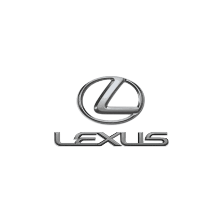 Genuine OE Lexus Sensor, Side Air Bag 04007-1Y778