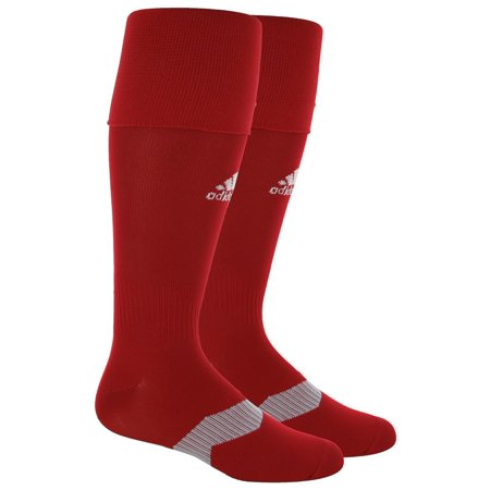 adidas - adidas Metro IV Soccer Socks (1-Pack) 5a607a83e8