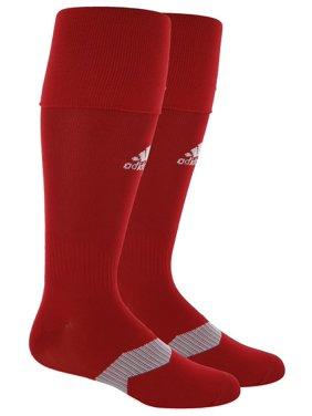 8cae52d022bf Product Image adidas Metro IV Soccer Socks (1-Pack)