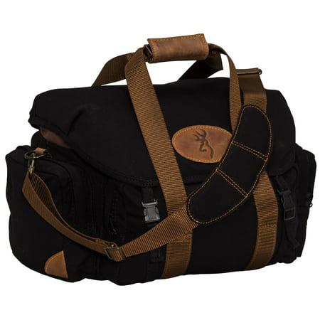 - Browning Lona Range Bag, Black