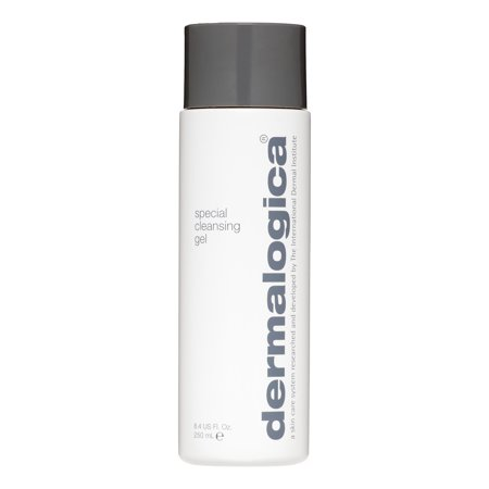Dermalogica Special Gel Facial Cleanser - 8.4Oz