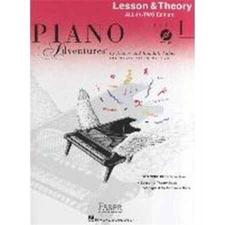 Piano Finish Award (The Grammy Awards: Best Country Song 1964-2011 (Faber Piano Adventures) (Paperback) )