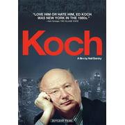 Koch (DVD)