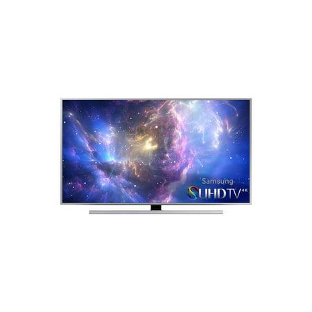 Samsung UN55JS8500 55-inch Smart 4K UHD LED TV