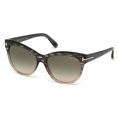 - Tom Ford Women's