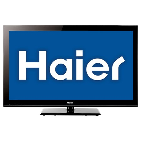***fast Track*** Haier 46