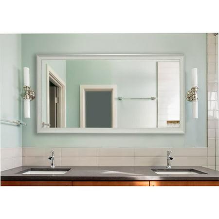 Rayne Mirrors Ava Vintage Bathroom Mirror