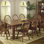 Chelsea Home Avon Dining Table