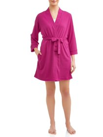 Secret Treasures Womens Sleepwear   Loungewear - Walmart.com a3e938320
