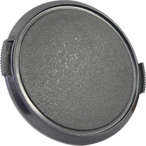 Bower 52mm Plastic Lens Cap