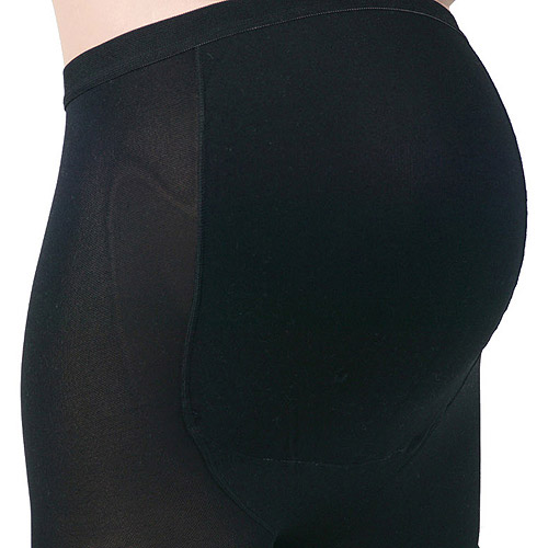GABRIALLA Maternity Pantyhose - Compression (20-22 mmHg): H-260