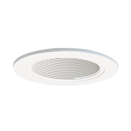 Halo Recessed Lighting 993W 4