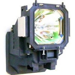 Replacement for INTERNATIONAL LIGHTING POA-LMP105 LAMP and HOUSING 307 7925 Poa Lmp65 Lamp