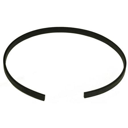 Kirby Vacuum Cleaner Hose Seal Ring Strip Gasket