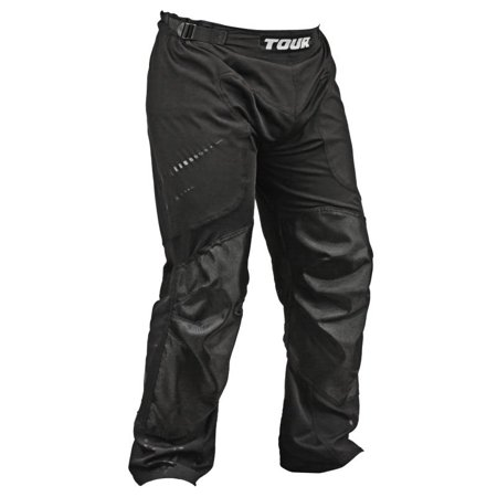 Tour Hockey Spartan XTR Pants - Tour Hockey Pants