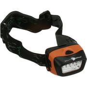 South Bend® LED Headlamp