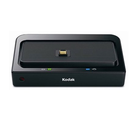 Amazon. Com: kodak easyshare z812 is zoom battery and charger with.