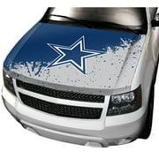 NFL Dallas Cowboys Hood Cover