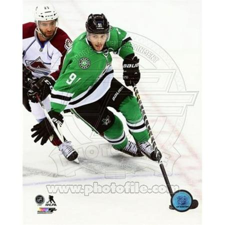 Tyler Seguin 2013-14 Action Sports Photo - 8 x 10 - image 1 de 1