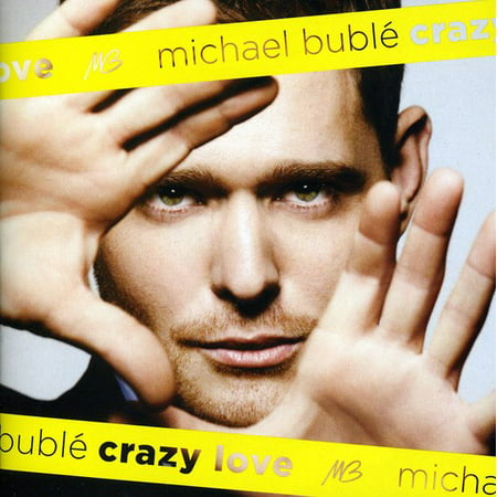 Michael Buble   Crazy Love  Expanded Edition   Cd