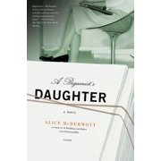 A Bigamist's Daughter - eBook