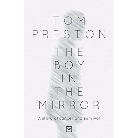 The Boy in the Mirror - image 1 of 1