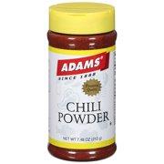 Adams Chili Powder Seasoning, 212g