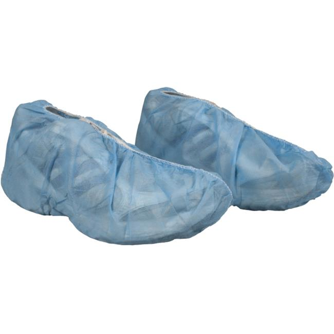Disposable Shoe Covers Case Of 300
