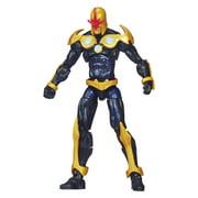 Marvel Universe Nova Figure