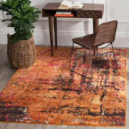Safavieh Monaco Annice Abstract Area Rug or