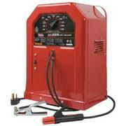 LINCOLN ELECTRIC K1170 Stick Welder, AC-225 Series, 240