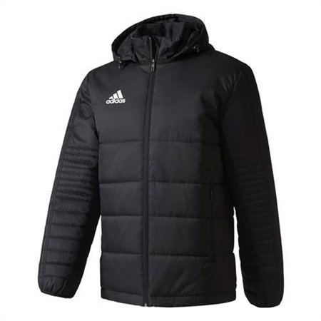 Anthem Soccer Jacket (adidas Kid's Soccer Tiro 17 Winter Jacket |)