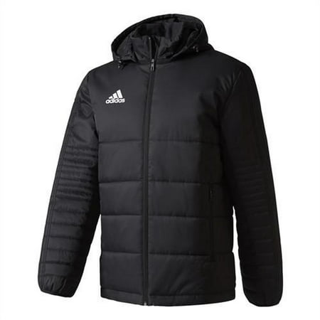 Ireland Soccer Jacket (adidas Kid's Soccer Tiro 17 Winter Jacket |)