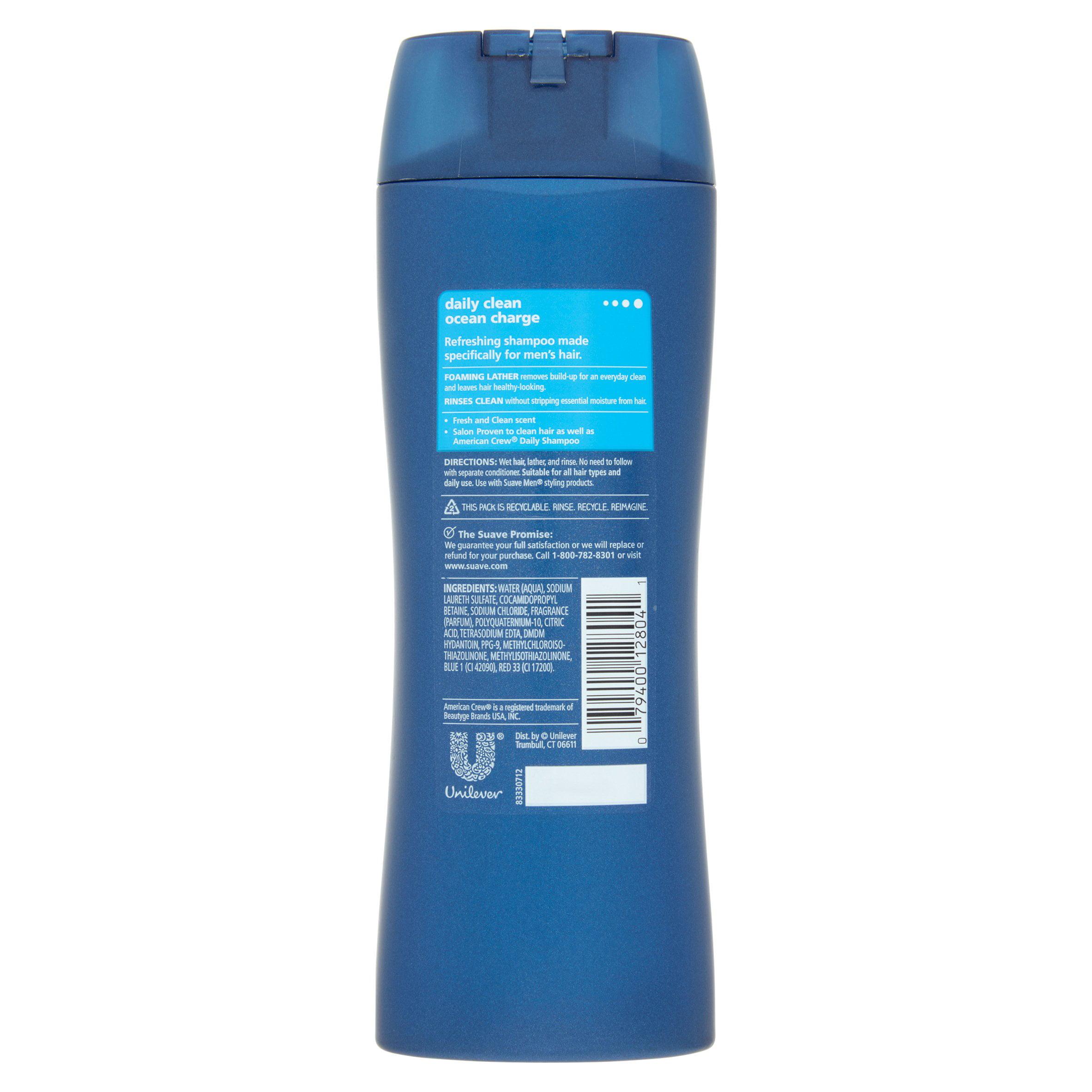 Dettol Gold Sabun Mandi Cair Daily Clean 300 Ml Refill 250 250ml X2pcs Body Wash Classic Reffil