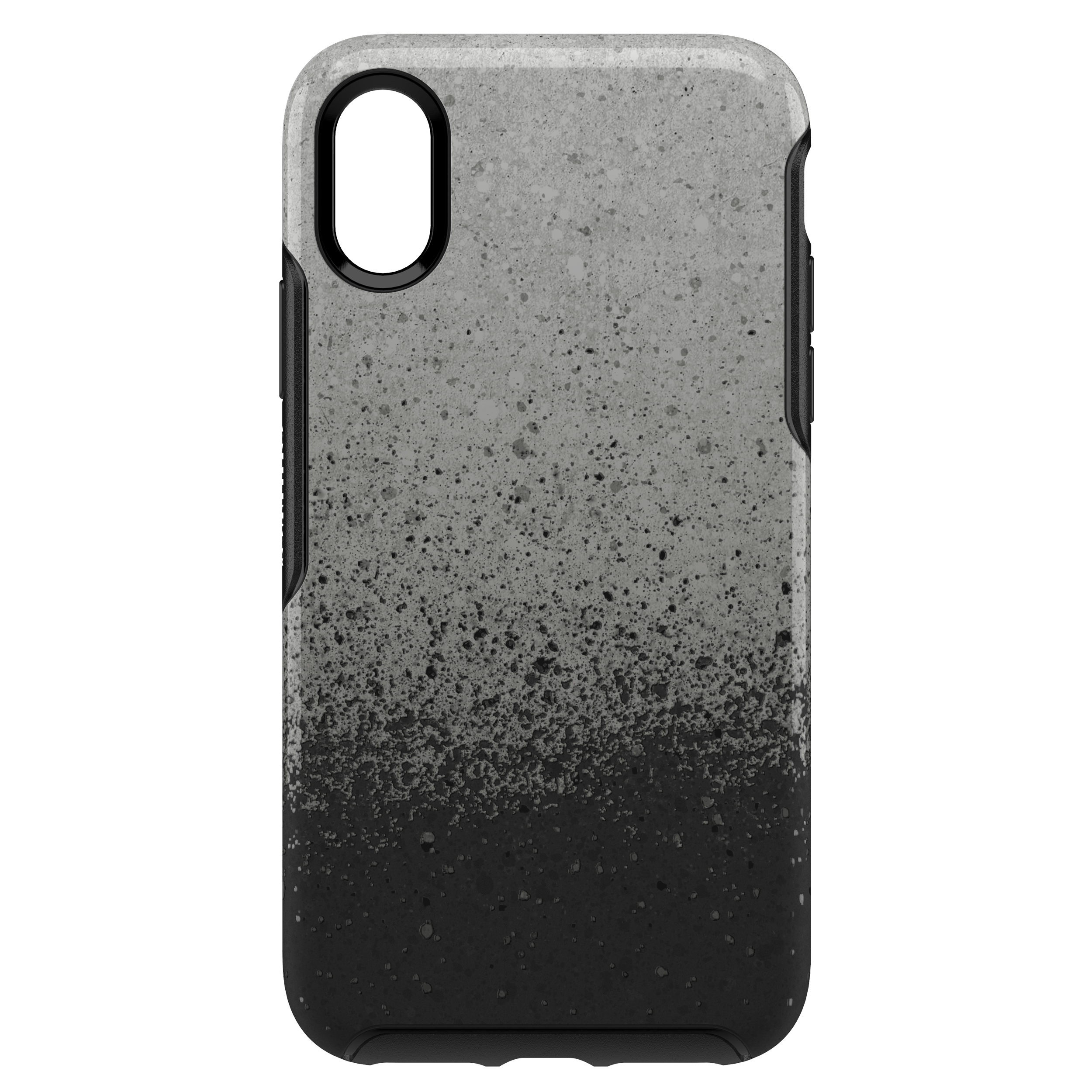 pretty nice 26872 eea88 Otterbox Symmetry Series Case for iPhone Xs, You Ashed For It