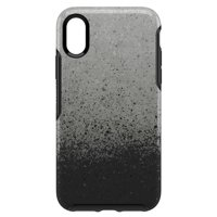 Otterbox Symmetry Series Case for iPhone Xs, You Ashed For It