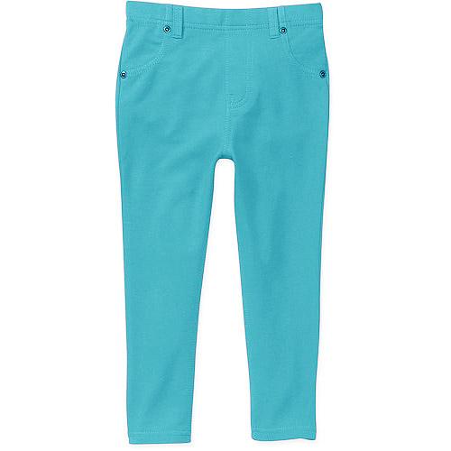 Garanimals Baby Girls' Jegging Pants